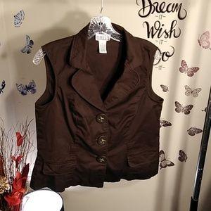 Women's Robbie Bee Vest